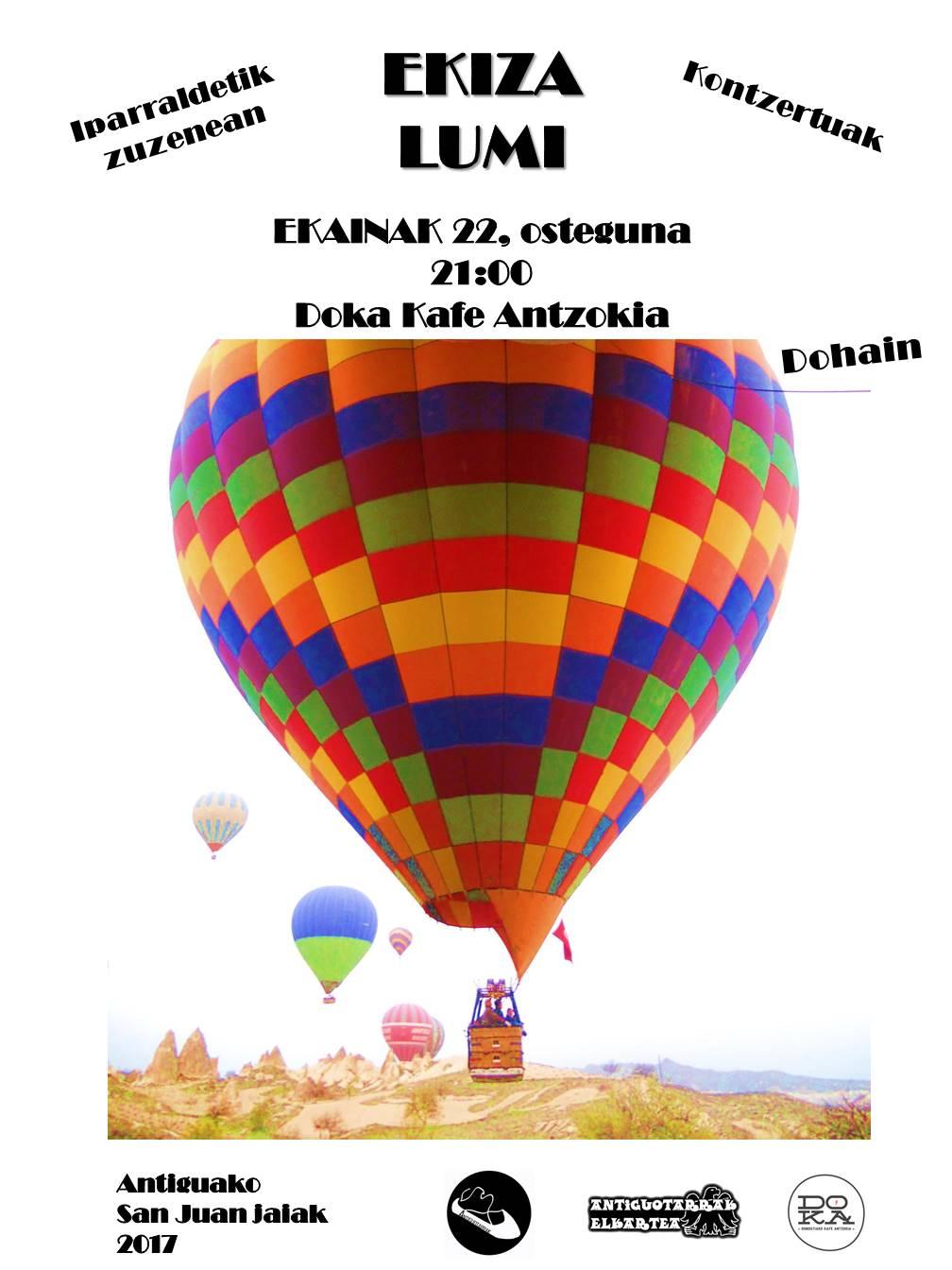 Diapositiva1 donostiako kafe antzokia for Kafe antzokia agenda